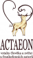 Logo ACTAEON