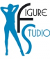 Logo Figure Studio