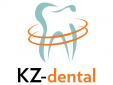 Logo KZ dental