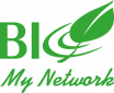 Logo My Network
