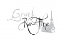 Logo webu Grand Re Fine